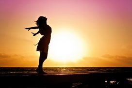 Guided Relaxation Meditations