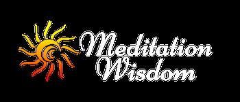 Meditation Wisdom